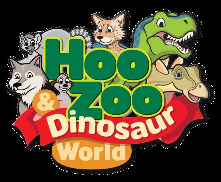hoo farm animal kingdom