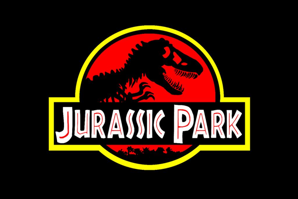 Jurassic Park Outdoor Cinema